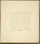 Page 79.  Plan of Waterford, 1797