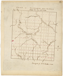 Page 83.  Plan of Township 15 Range 3 WELS