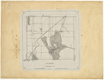 Page 06.5. Plan of Township 4 Range 9 NWP, Piscataquis County by R. M. Nason