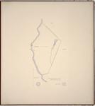 Page 03. Plan of Lewiston. by Amos Davis