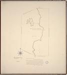 Page 06. Plan of a Township lying both sides Androscoggin River, 1771. by Elisha Harrington, Jabez Mathews, and James Stenchfield
