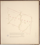 Page 14.  Plan of Pittston; 1794
