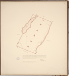 Page 17.  Plan of Sidney.  1794.