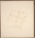 Page 23.  Plan of Winthrop; 1795