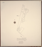 Page 16.  Part of the plan of the town of Jefferson, 1814