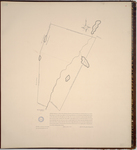 Page 26.  Plan of the western part of Ballstown [Whitefield]; 1807