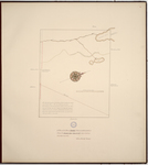 Page 02. A Plan of the Town of Bowdoin, taken in compliance with an Act of the General Court June 18th 1794. by James Shurtleff