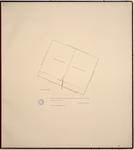 Page 03. Plan of Bowdoin, 1799 by John Merrill