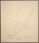 Page 05. Bowdoinham; 1798 by Ephraim Ballard