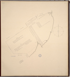 Page 14.  Plan of Northport; 1795