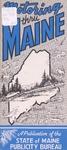 Motoring Thru Maine: 42nd Edition