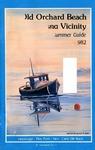 Summer Guide 1982