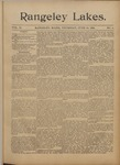 Rangeley Lakes: Vol. 2 Issue 4 - June 18, 1896