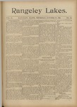 Rangeley Lakes: Vol. 2 Issue 23 - October 29, 1896