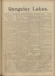 Rangeley Lakes: Vol. 2 Issue 24 - November 05, 1896