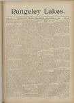 Rangeley Lakes: Vol. 2 Issue 30 - December 17, 1896