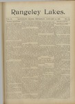Rangeley Lakes: Vol. 2 Issue 34 - January 14, 1897
