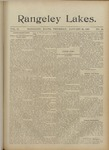 Rangeley Lakes: Vol. 2 Issue 35 - January 21, 1897