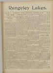 Rangeley Lakes: Vol. 2 Issue 36 - January 28, 1897