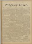 Rangeley Lakes: Vol. 2 Issue 38 - February 11, 1897