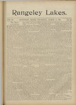 Rangeley Lakes: Vol. 2 Issue 42 - March 11, 1897