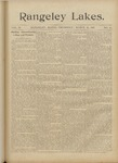 Rangeley Lakes: Vol. 2 Issue 44 - March 25, 1897