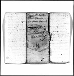 Revolutionary War Pension application- Appleton, Francis (Mount Desert)