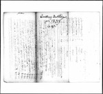 Revolutionary War Pension application- Babbidge, Courtney (Vinal Have)