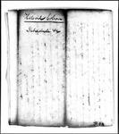 Revolutionary War Pension application- Colson, Hatevil (Frankfort)