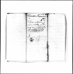 Revolutionary War Pension application- Farnum, Simon (Plantation)