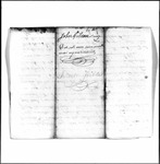 Revolutionary War Pension application- Gibson, John (Bucksport)