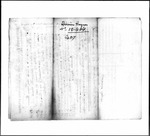 Revolutionary War Pension application- Haynes, Ephraim (Trenton)