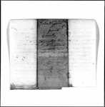 Revolutionary War Pension application- Higgins, John (Hampden)