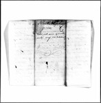 Revolutionary War Pension application- Kingsbury, Phineas (Frankfort)