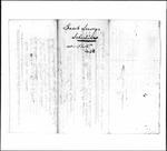 Revolutionary War Pension application- Lervey, Jacob (Mount Dese)