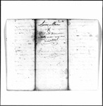 Revolutionary War Pension application- Mann, Amos (Bangor)