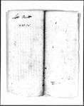 Revolutionary War Pension application- Pratt, Seth (Bucksport)