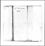 Revolutionary War Pension application- Richardson, Timothy (Knox)
