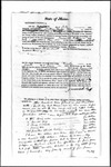 Revolutionary War Pension application- Rolfe, Jeremiah (Plantation)