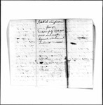 Revolutionary War Pension application- Simpson, Pelatiah (Corinth)