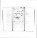Revolutionary War Pension application- Turner, Samuel (Brewer)