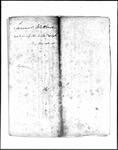 Revolutionary War Pension application- Wellman, Samuel (Searsmont)