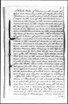 Land Grant Application- Bisbee, Elisha (Sumner)