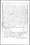 Land Grant Application- Eastman, Edmund (Limerick)