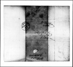 Land Grant Application- Mahoney,  ()