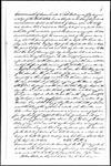 Land Grant Application- Pratt, Seth (Windsor)