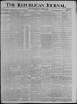 Republican Journal: Vol. 67, No. 49 - December 05,1895