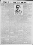Republican Journal: Vol. 68, No. 6 - February 06,1896