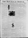 Republican Journal: Vol. 68, No. 51 - December 17,1896