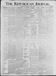 Republican Journal :Vol. 69, No. 1 - January 07,1897